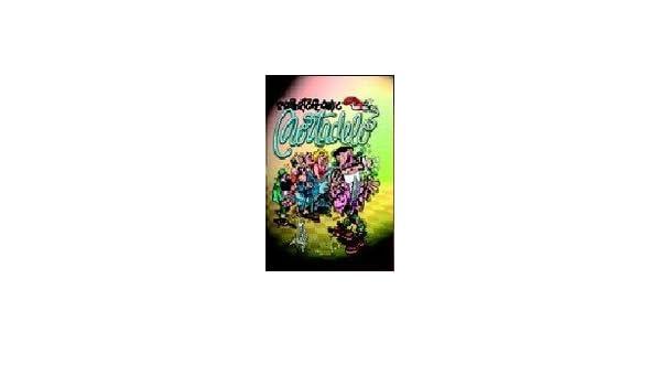Amazon.com: Como Dibujar - Pocahontas (Spanish Edition ...