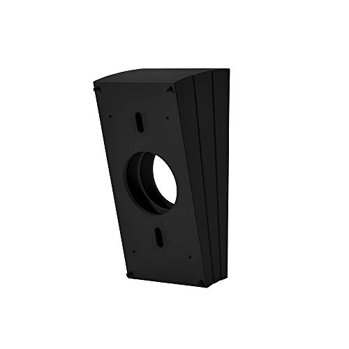 Wedge Kit for Ring Video Doorbell (2020 free up)