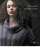 The Cocoon Collection: 16 Designs Using Cocoon