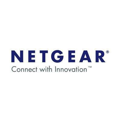 NETGEAR ReadyNAS Disk Tray 3220 4220 MPN: RTRAY04-10000S