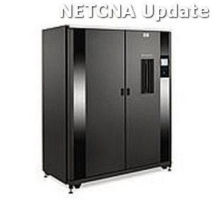 HP 293537-001 ESL9000 SDLT 160/320-GB L Compatible Product by NETCNA by NETCNA