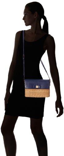 kate spade new york Vita Limoni Clara Cross Body Bag
