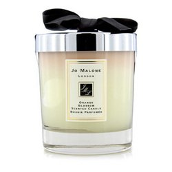 Jo Malone 'Orange Blossom' Scented Home Candle 7 (Perfumed Water)