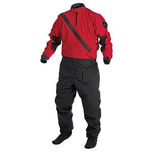XL Rapid Rescue Extreme Surface Suits by Stearns