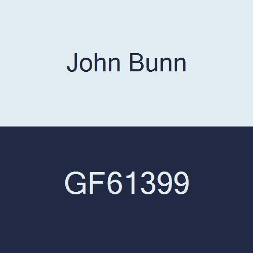 John Bunn GF61399 Complete Nebulizer Set with Reservoir Tube (Pack of 50)