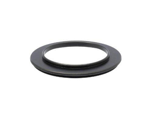 Photo Plus Macro Coupler Reverse Ring 58mm 77mm Closeup - Lens Coupler