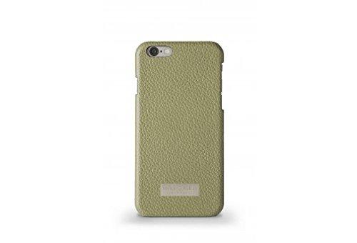 "Galeli Back Case LENNY für ""The New iPhone"", Marsala"