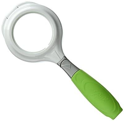 Ball Jar FBA_1440010735 Sure Tight Band Tool, Green