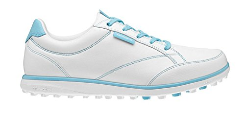 Ashworth Ladies Cardiff Adc Golf Shoes
