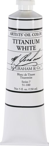 m-graham-artist-oil-paint-titanium-white-5oz-tube