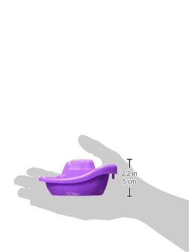 Munchkin-Bath-Toy-Little-Boat-Train-6-Count