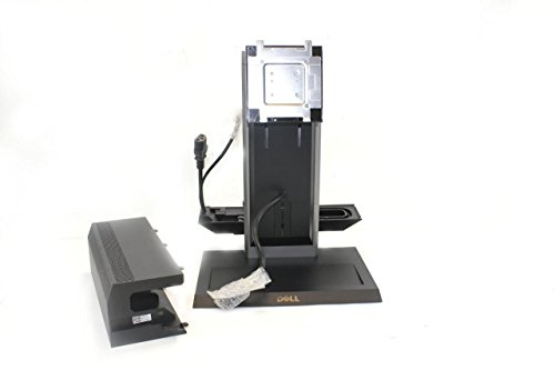 (New Genuine OEM Dell Optiplex 390 990 780 790 7010 9010 9020 SFF Small Form Factor All In One Monitor AIO Pedestal Stand 73DH9 1KAIO)