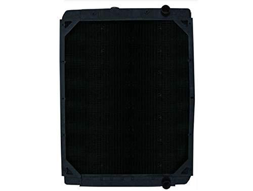 Case/IH Radiator - 1688, 2188 Case/IH Combines ()