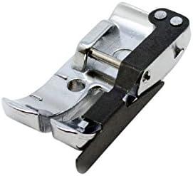 Alfa A200008037-Prensatelas para Patchwork 1/4
