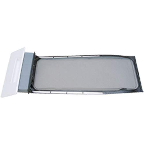 Express Parts Dryer Lint Screen Replacement for Whirlpool AP6013413