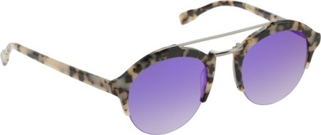 elie-tahari-womens-el231-oat-round-sunglasses-oatmeal-52-mm