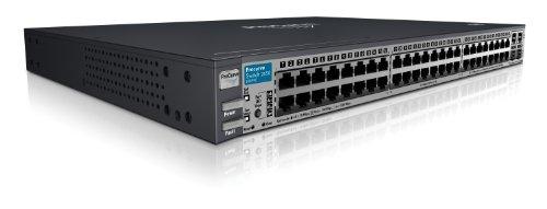 ProCurve Switch 2650 U.S. - ()