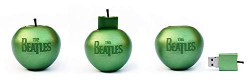 The Beatles [USB]