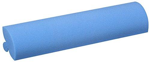 Vileda Professional 14 IN Roll-O-Matic Original Galvanized Steel Sponge (Galvanized Mop)