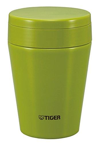 TIGER Soup cup 0.38 liters Artichoke MCC-C038-GA