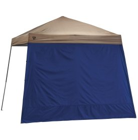 quest canopies - 4