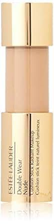 Estee Lauder Double Wear Cushion Stick Radiant Makeup, 2C2 Pale Almond 14ml