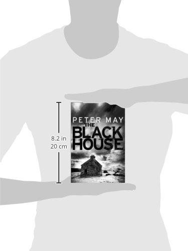The-Blackhouse-The-Lewis-Trilogy