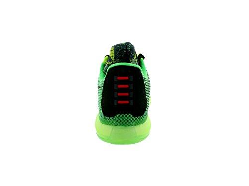 Zapatos Nike Kobe X de baja Baloncesto