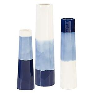 31Ody1DK6hL._SS300_ Beach Vases & Coastal Vases