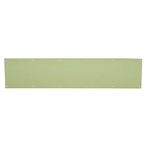 IVES SC8400B3 8