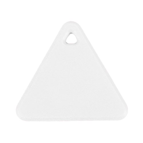 rongweiwang Smart Tag Draadloze Bluetooth 4.0 anti-verloren bluetooth tracker Tracker Kid Kind Tas Portemonnee Sleutel…