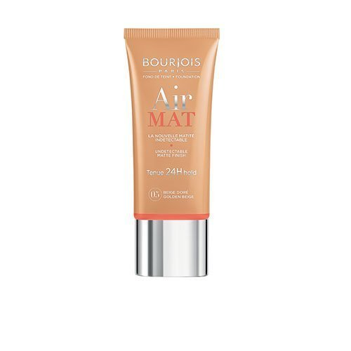 Bourjois Fluid Makeup Air Mat 05 by Bourjois
