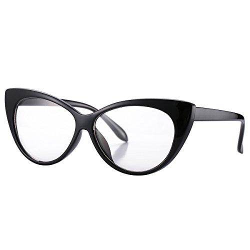 The 8 best cat eye frames