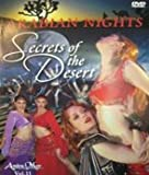 Arabian Nights Secret of the Desert