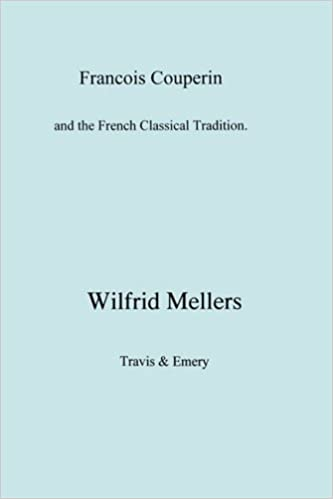 !PDF! Francois Couperin And The French Classical Tradition. mecanica Privacy ISRCs XSKTMN Circuit become making 31Oe3mXNXbL._SX331_BO1,204,203,200_