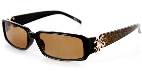 Cabaret Fashion Reading Sunglasses Youthful product image