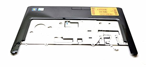 Dell Ptf49 Palmrest Touchpad Assembly
