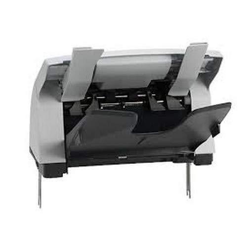 AIM Refurbish Replacement for Laserjet Enterprise 600 M601/602/603 Series 500 Sheet Stapler Stacker (AIMCE405A) - Seller Refurb