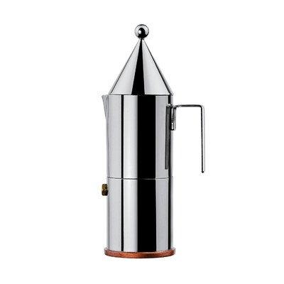 Alessi-900023-La-Conica-Espresso-Maker-3-Cups