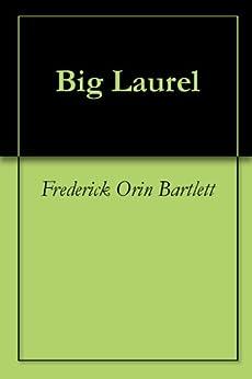 Frederick Orin Bartlett salary
