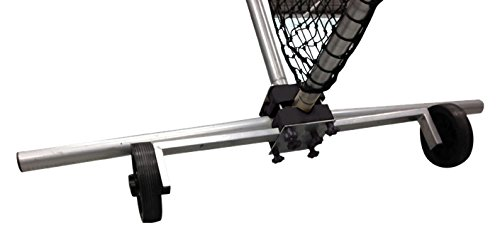 Champro Sports Field Screen Wheel Kit by CHAMPRO