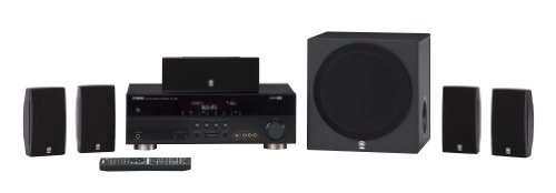 yamaha-yht-493bl-51-channel-500-watt-htib-system-each-black-discontinued-by-manufacturer