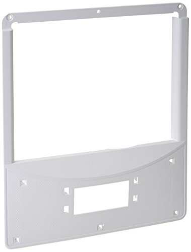 Frigidaire 241679001 Dispenser Front Panel Unit