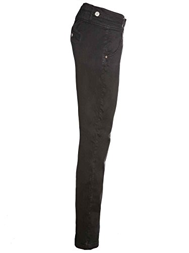 MOGUL Femme MOGUL Noir Pantalon Pantalon Femme zzqwfE6r