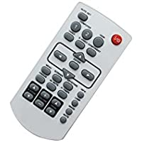 Universal Direct Remote Replacement Control Fit For Panasonic PT-LB60U PT-LB80EA 3LCD Projector