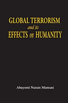 terrorism with its global impact Threat to terrorism:  analyzing the 'war on terror' and its impact on americans  this entry was posted in global war on terror blog series,.
