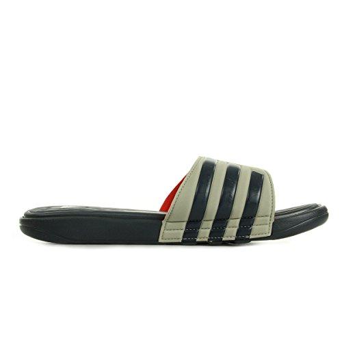adidas Adissage Sc B40797, Sandales