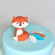 edible cake topper customised orders £20.00