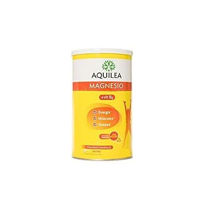 AQUILEA MAGNESIO 176 G BOTE