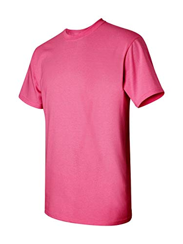 Gildan Adult 5.3 oz. T-Shirt L ()